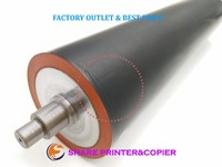 share new Pressure roller JC66 01825A 022N02374 For xerox WC4250 4150 4260 for samsung SCX6555 SCX6545 6345 6255 SLM4370LX