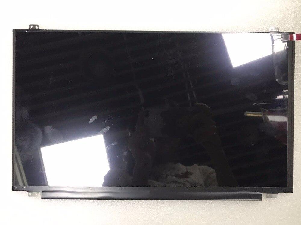 15.6 LED Laptop Screen LP156UD1 SPB1 4K Screen UHD 3840*2160 EDP 40pins for Lenovo Y50-70 i7 4720 Version phil collins singles 4 lp