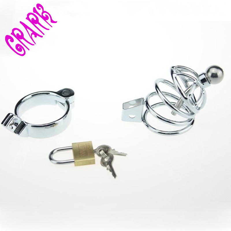 male chastity cage (6)