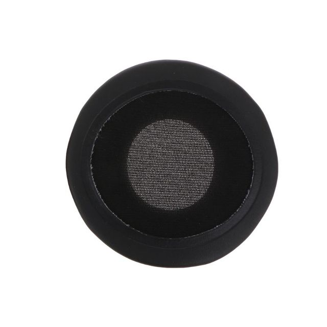 2PCS-Earpad-Cushion-Foam-Ear-Pad-Wireless-One-Ear-Headphone-Stereo-Music-Replacement-Accessories-for-Urbanite.jpg_640x640.jpg