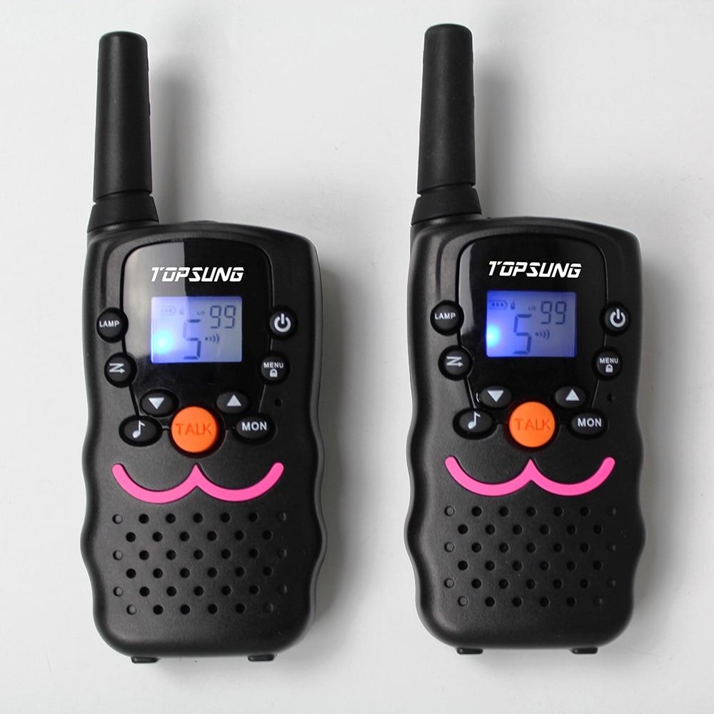 VT8 жаңа дизайны 1 Вт қуатты ұзақ - Портативті радиостанциялар - фото 3