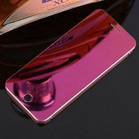 2019 Hot  New Mini Fashion Ultra-thin Students  Control Card Mobile Phone For Anica A9 Dual Cards Alternate Phone