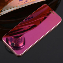 2019 Hot  New Mini Fashion Ultra-thin Students Control Card Mobile Phone For Anica A9 Dual Cards Alternate