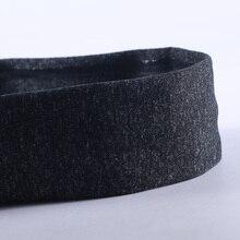 Non-slip Sweatband Sports Headband