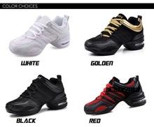 Jazz Sneaker Dance Sneakers for Women