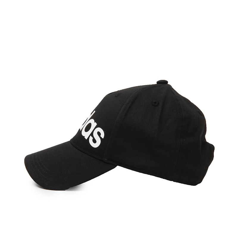 4b0473aa5a7 Original New Arrival 2018 Adidas NEO Label Unisex Golf Sport Caps  Sportswear-in Golf Caps from Sports   Entertainment on Aliexpress.com