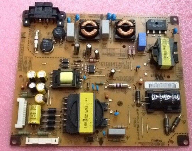 Original New LGP32M-12P EAX64310001 EAY62512401 Power Supply