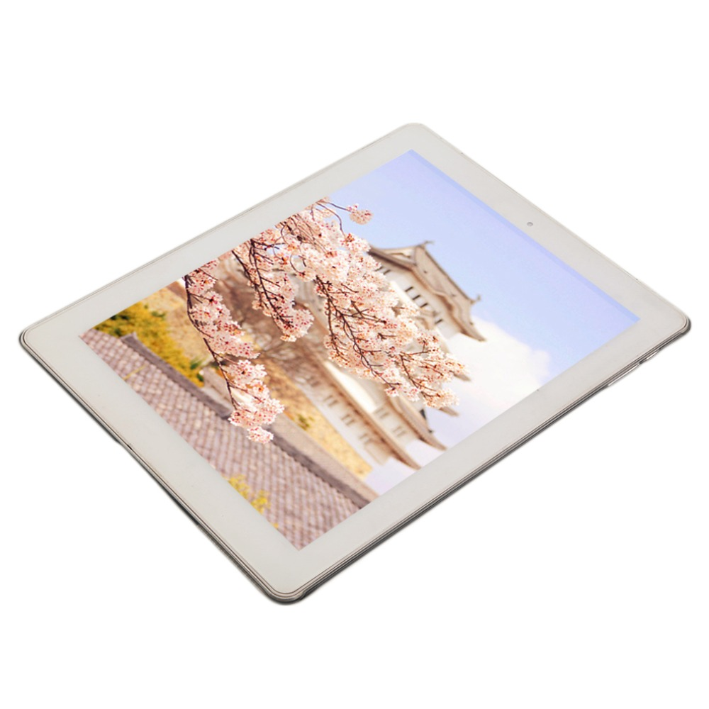 1Pcs Hard Back Protective Case Cover Stylish Clear Transparent PC For iPad 2 3 4  Wholesale