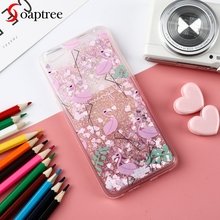Glitter Liquid Silicone Cases For Oppo A59 R11 R9 R9S F1S Case Soft TPU Phone Fundas For OPPO F1 Plus F1+ A59M Find 9 Cover цена и фото