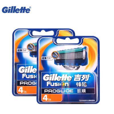 c2ffd0b3b8c0 Braun Exact series EN10 Ear   Nose Trimmer Power face Hair Clipper ...