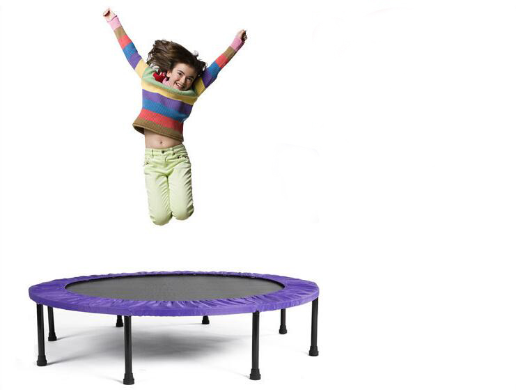 32 inch Trampoline Jumping bed spring bed32 inch Trampoline Jumping bed spring bed