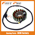 Magneto Engine Stator Generator Charging Coil For Honda CBR900RR FIREBLADE 1993 1994 1995 Motorcycle