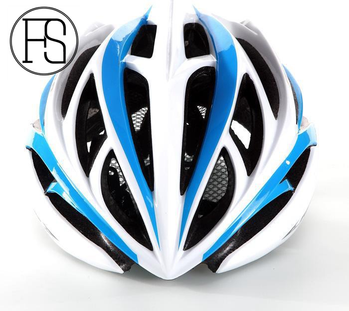 2017 Riding Equipment Black Bike Helmet Light Man Lady Helmet