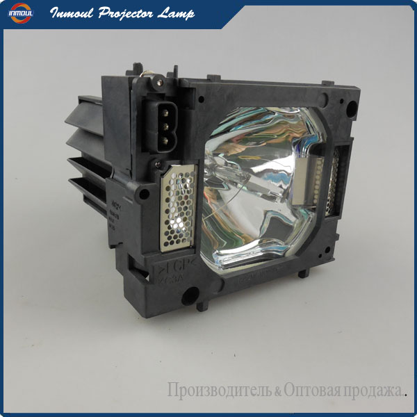 POA-LMP108 High quality Projector Lamp for SANYO PLC-XP100L / PLC-XP100 with Japan phoenix original lamp burner