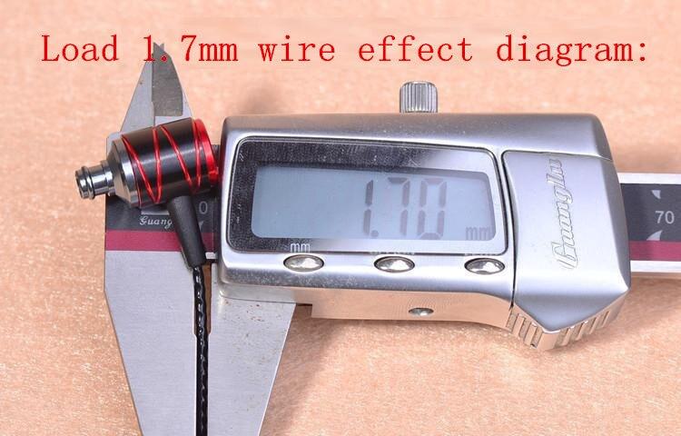 Diy Наушники Аксессуары 9,2 мм наушники корпус наушников 2 пары