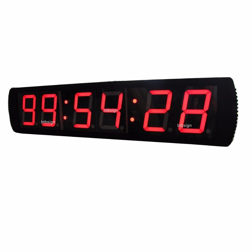 16 horloge murale achetez des lots à petit prix 16 horloge murale