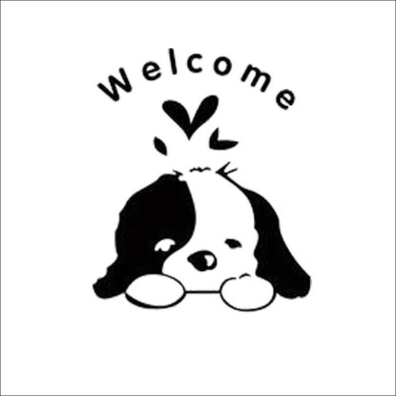 Cute-Dog-Welcome-Toilet-Lid-Sticker-DIY-Toilet-Muursticker-Cartoon-Wallpaper-Washroom-Vinyl-Waterproof-Toilet-Seat.jpg