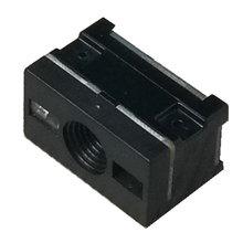GM65-S 1D/QR/2D сканер штрих-кода qr-код считыватель мод сканер штрих-кода qr-код модуль