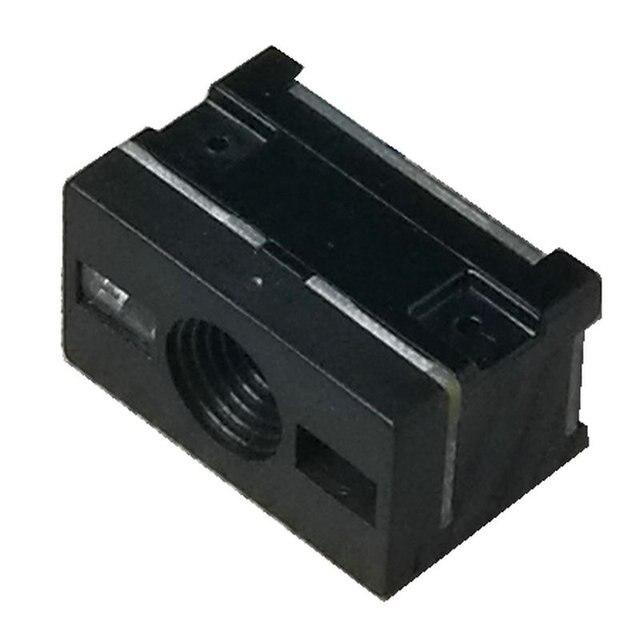 GM65 S 1D/QR/2D Lettore di Codice Scanner di Codici a Barre QR Mod Codice scanner Lettore di Codici A Barre QR Modulo di Codice