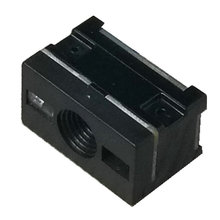 GM65 S 1D/QR/2Dเครื่องสแกนบาร์โค้ดQR Code Reader Mod Code Scanner Barcode Reader QRรหัสโมดูล