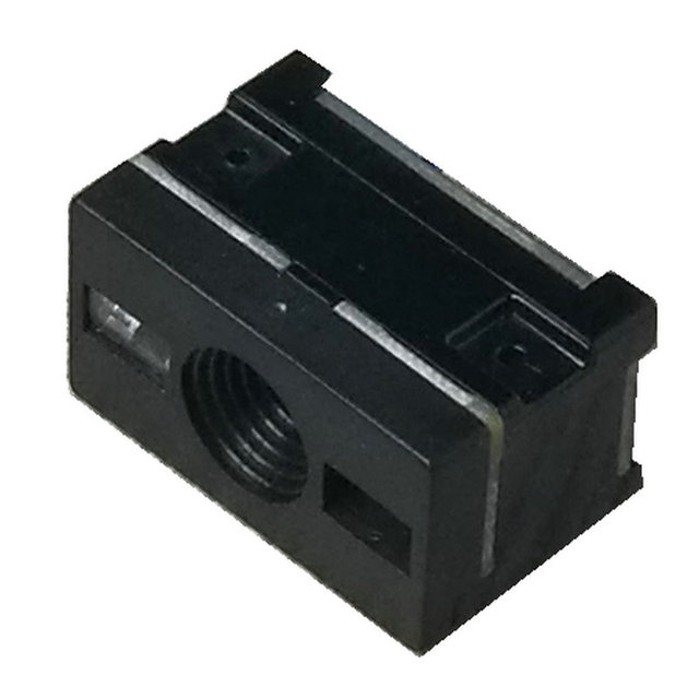 GM65 S 1D/QR/2D شريط كود ماسح ضوئي QR رمز قارئ Mod رمز الماسح الضوئي قارئ شفرة التّعرّف QR رمز وحدة