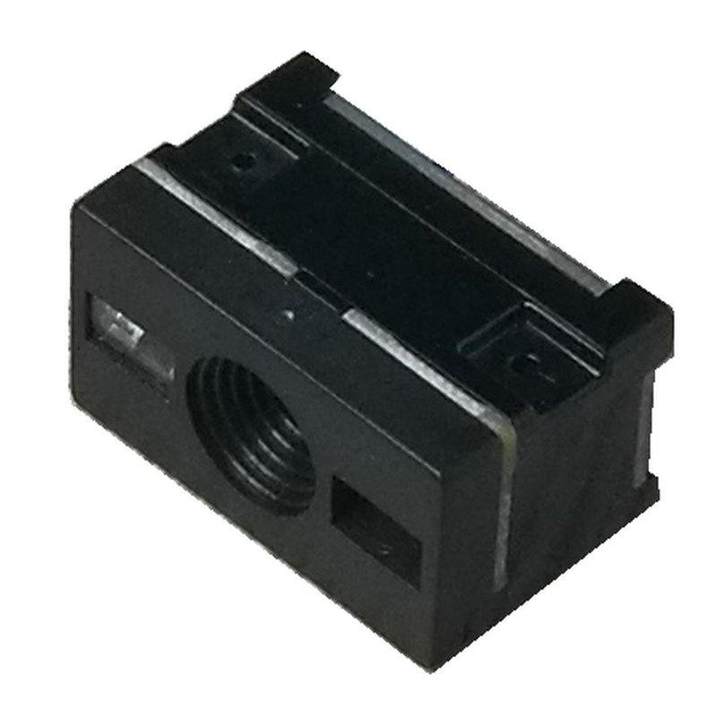 GM65 S Code scanner Barcode Reader QR Code Module