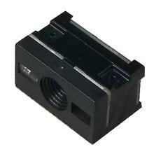 GM65 S Lector de código de barras 1D/QR/2D, lector de código QR, módulo de código QR