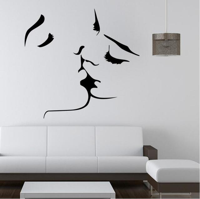 wall designs stickers 60 best wall decor stickers posters - Wall Designs Stickers