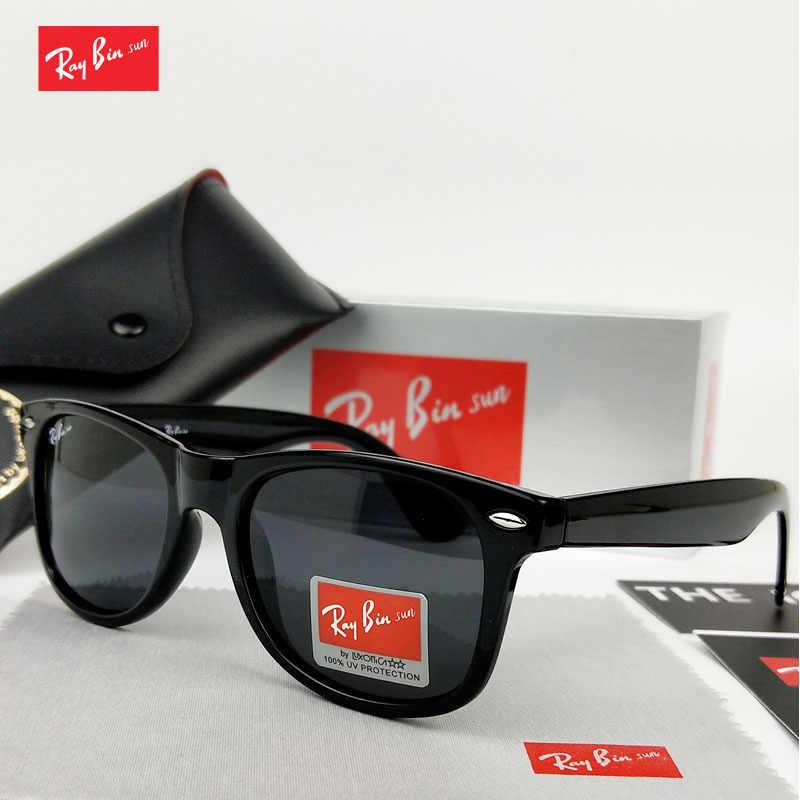 Подробнее Обратная связь Вопросы о Солнцезащитные Bin Очки солнцезащитные  Для мужчин солнцезащитные очки Для женщин Поляризованные Вождения стекла ... 51e3497fbd2