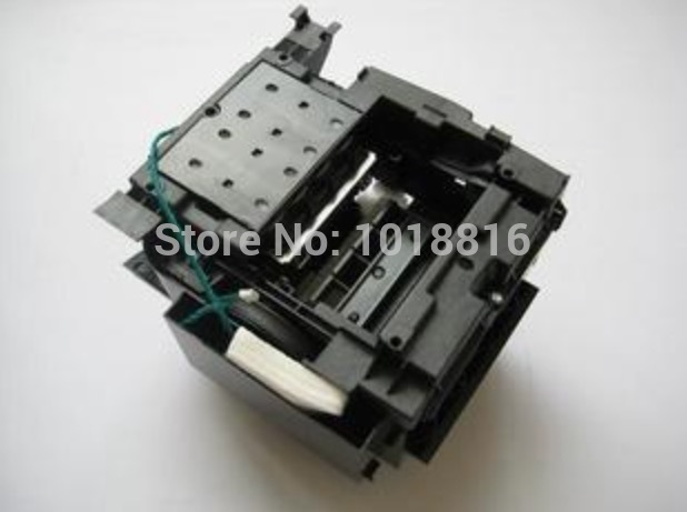 Used 90% New Service station for DesignJet 500 510 800 C7769-60374 C7769-60149 Free shipping on sale 100% new original service station cleaning unit c7769 60374 c7769 60149 for hp designjet 500 500plus 500mono 510 800