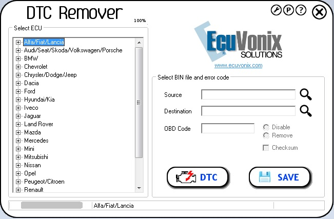 IMMO Universal Decoding 4.5 Remove Car Alarm System Immobilizer System Dongle