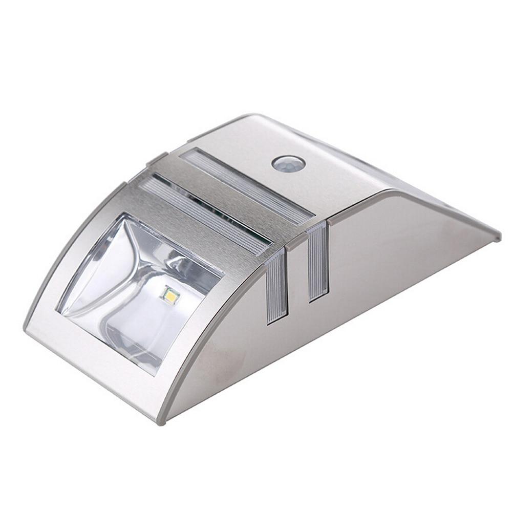 Sensor de Movimento PIR Lâmpada de Parede