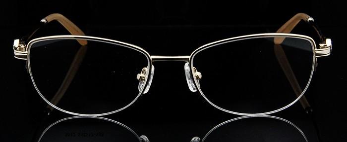 Eye Glasses Frames for Women (12)