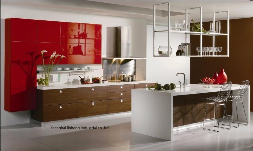 melamine/mfc kitchen cabinets(LH-ME033) melamine mfc kitchen cabinets lh me062