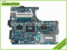 A1771571A MBX-224 Laptop Motherboard for SONY VAIO VPCEA SERIES VPCEA290X 14 Intel M960 MP MB REV 1.1 1P-009CJ01-8011 ATI 5470M