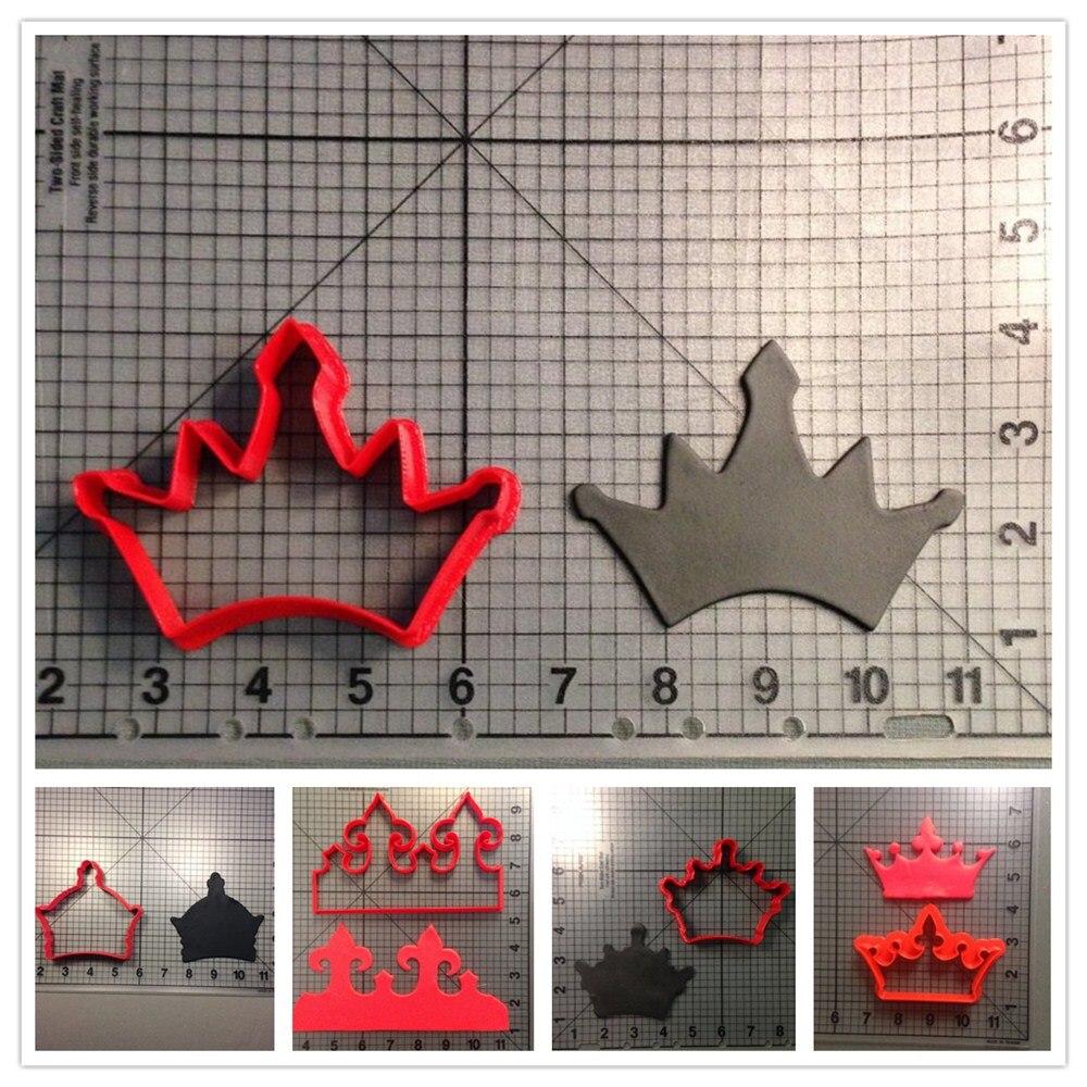 Cupcake Design Kitchen Accessories Online Get Cheap Custom Cookie Cutters Aliexpresscom Alibaba Group