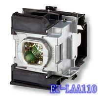 100% neue Projektor lampe ET-LAA110 für PANASONIC Projektoren
