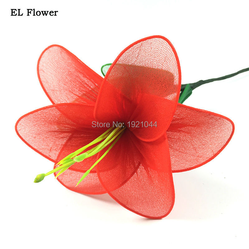 High-grade Glowing flower with DC-5V USB Steady on Inverter Romantic gift Wedding Decora ...