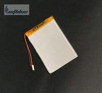"""Witblue Polymer li ion Austausch 3000 mAh 3 7 V Akku Für 7 """"Digma CITI 7543 3G CS7153MG Tablet ersatz-in Tablet-Akkus & Backup-Stromversorgung aus Computer und Büro bei"""