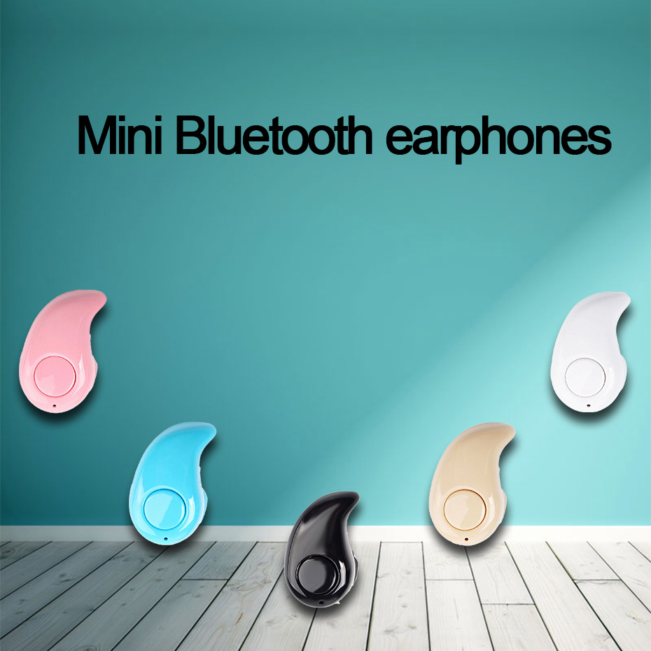 mini Bluetooth earphone S530 for phone sport wireless (11)