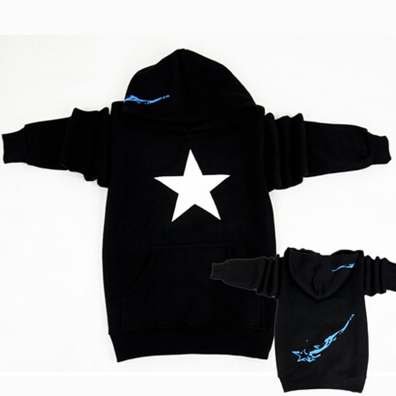 2018 New Style Fantasia Infantile Black Rock Shooter Cosplay Costumes Unisex Black Hoodie Cardigan Jacket Men In Stock XH045
