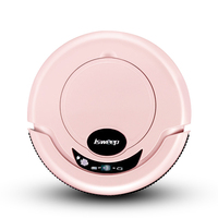 Isweep S320 MI Robot Vacuum Cleaner For Home Automatic Sweeping Dust Sterilize Motor Intelligent Cleaning With