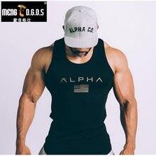 15c76d126 2017 hombres de verano gimnasios Fitness con capucha Top moda de hombre  ropa suelta transpirable camisetas sin mangas chaleco