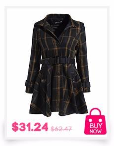 women-coat_03
