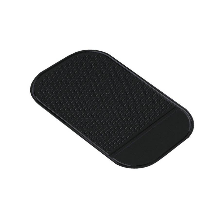 1PC-Car-Dashboard-Sticky-Pad-Silica-Gel-Magic-Sticky-Pad-Holder-Anti-Slip-Mat-For-Car-Mobile-Phone-Car-Accessories-2-color-4