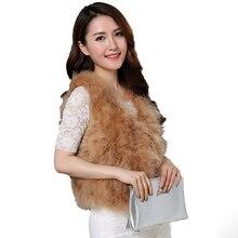 Vente en Gros leather coats turkey Galerie Achetez à des