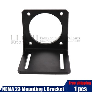 Top Products 1pcs NEMA 23 Moun