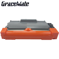 Compatible toner printer cartridge for brother HL2250DN/2220/2230/2170 DCP 7060D/7065DN/7057/7070DW MFC7360/7460DN/7470D
