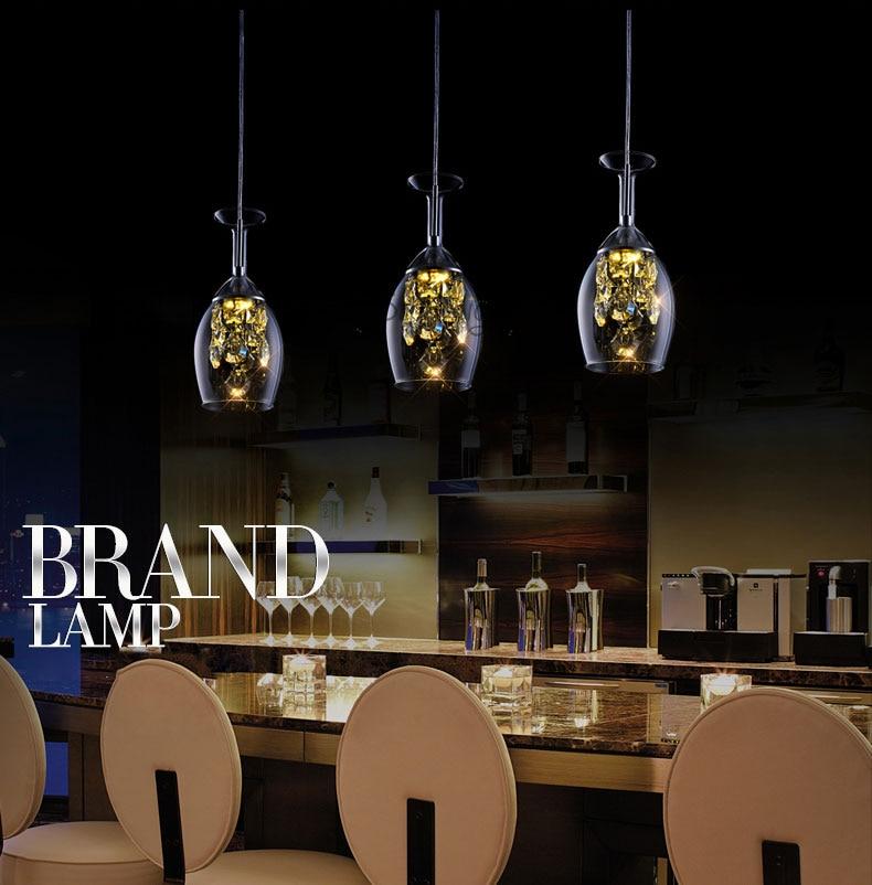 Wine-glasses-pendant-lamp_05