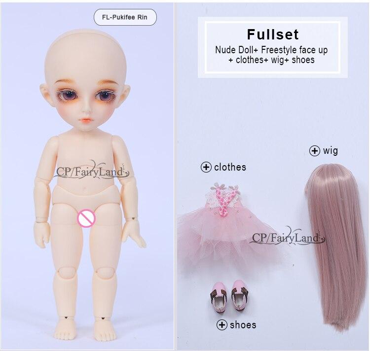 cheap sd doll 05